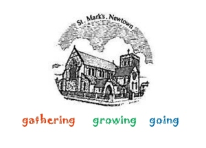 gathering growing going (2)