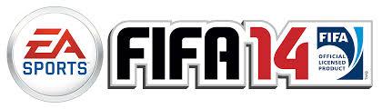 Fifa night 2