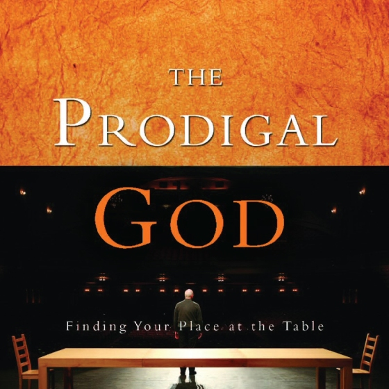 2013_The-prodigal-God_SQUARE