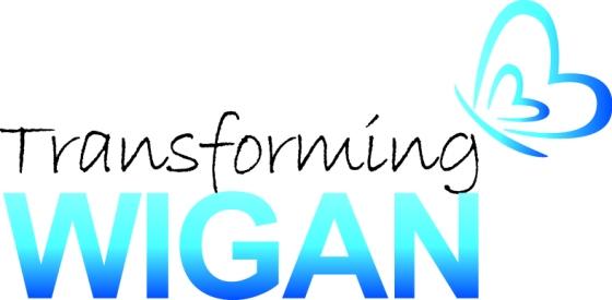 transforming-wigan-logo_col