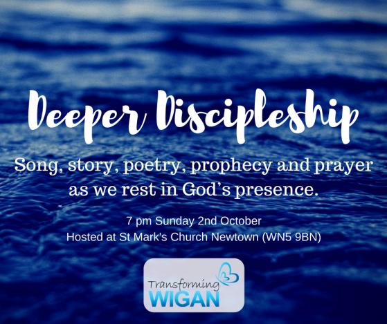 deeper-discipleship