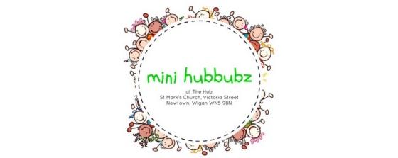 Mini Hubbubz