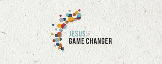 gamechanger-webbanner
