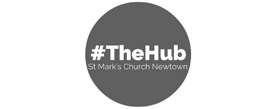 Hub Web Banner